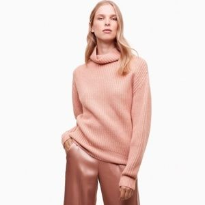 Wilfred Montpellier Sweater from Aritzia